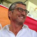 Il blog di Gianluigi Granero